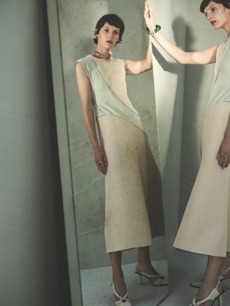Top 10 Digital Spring 2021 Fashion Shows