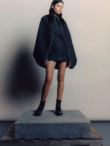 Lrs Spring 2021 Fashion Show