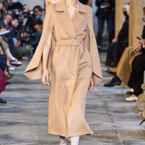 Off-white Fall 2020 Fashion Show Photos