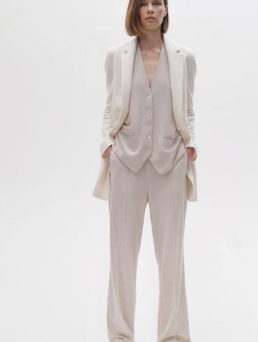 Nells Nelson Spring 2021 Fashion Show Film