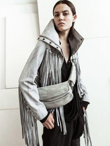 Nicholas K Spring 2021 Fashion Show