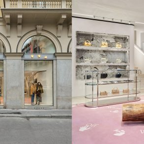 Bottega Veneta launches Bottega Residency