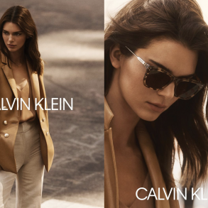 Michael Kors Summer 2020 Fashion Ad Campaign Photos