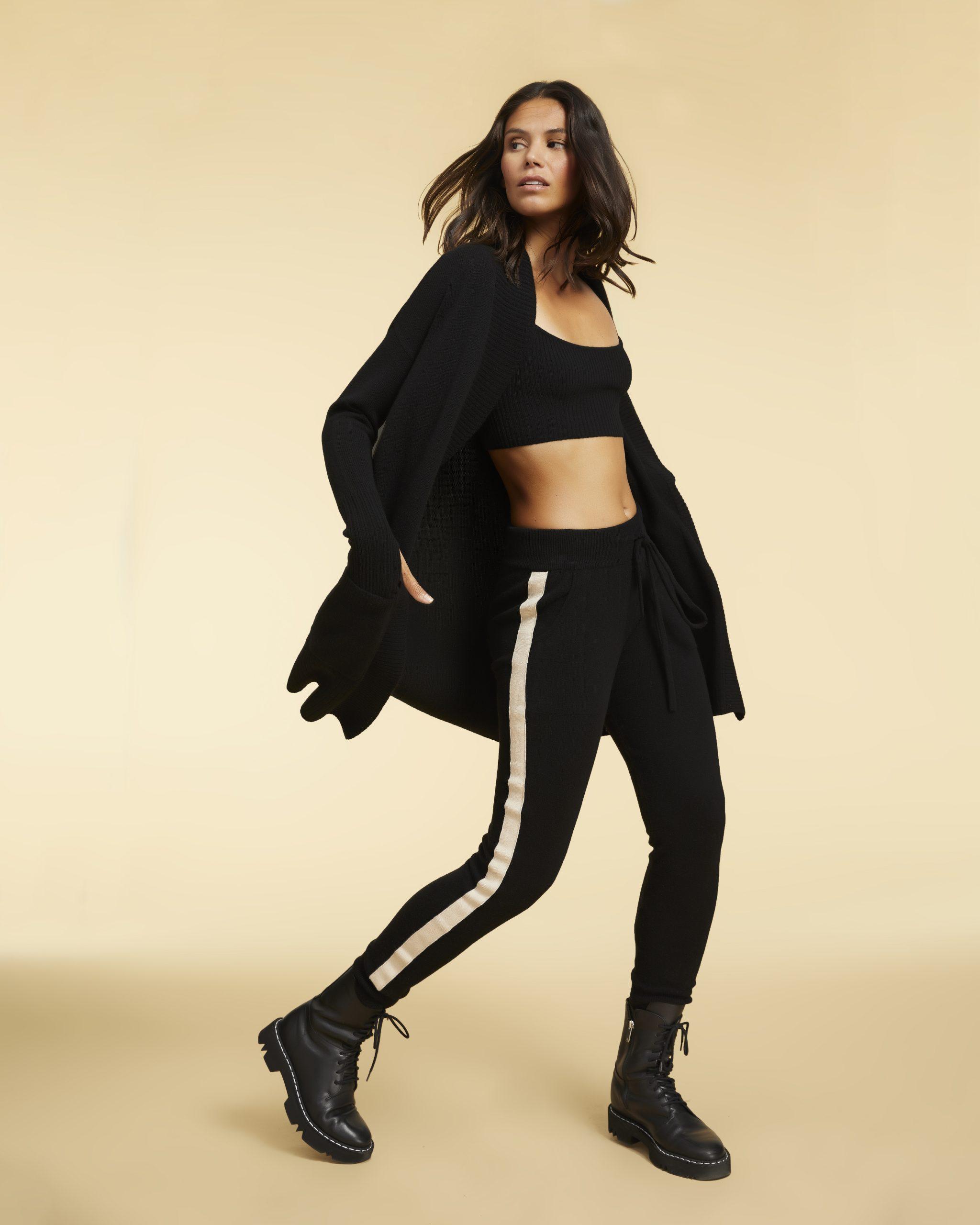 Michelle Smith Launches Namesake Label