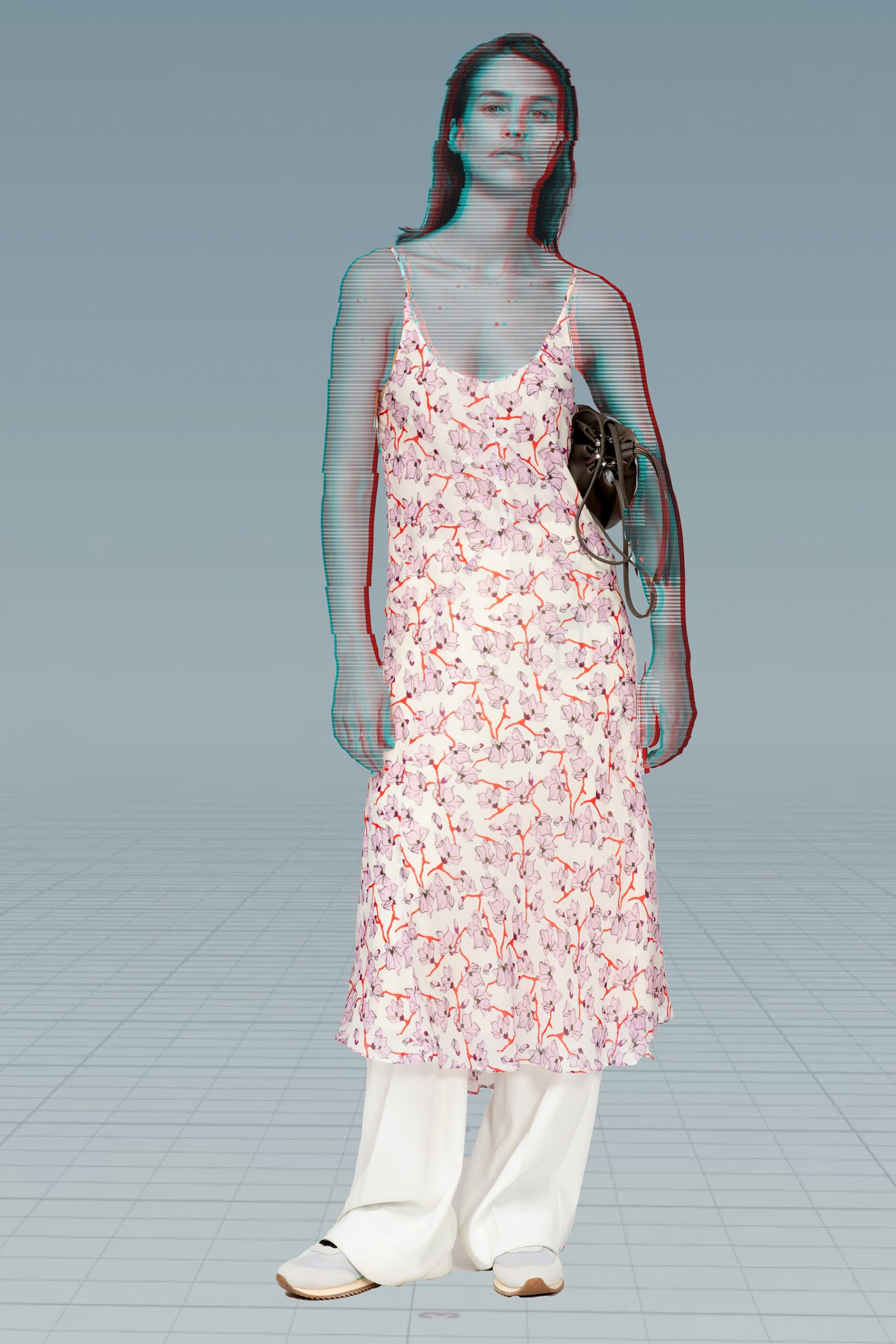 rag & bone Spring 2021 Fashion Show Photos
