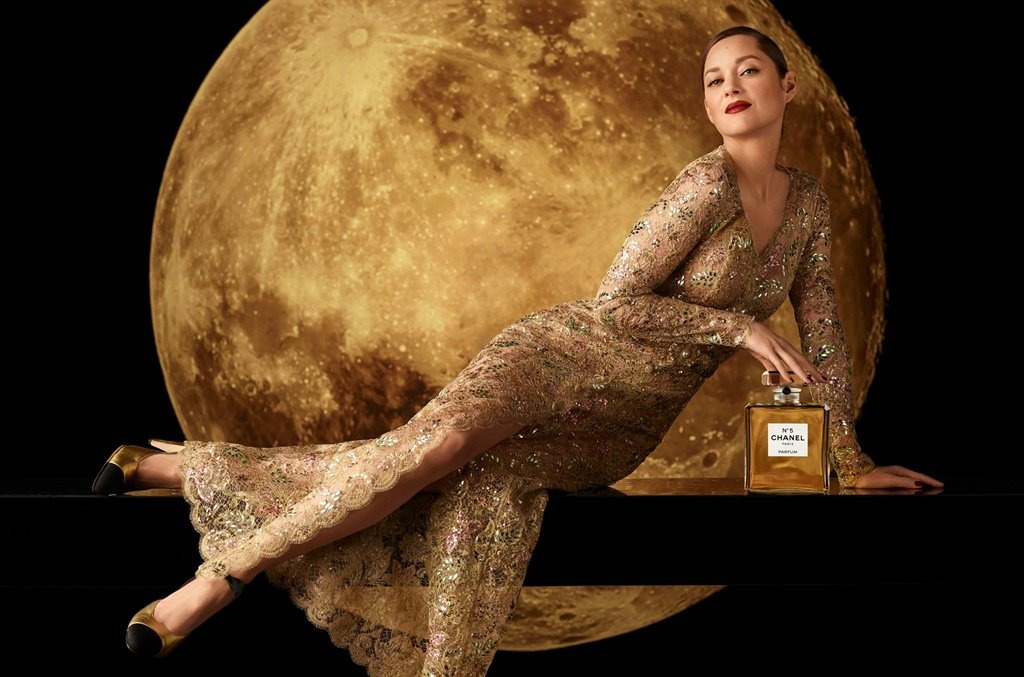 Best Holiday Fashion Ad Campaigns of 2020
