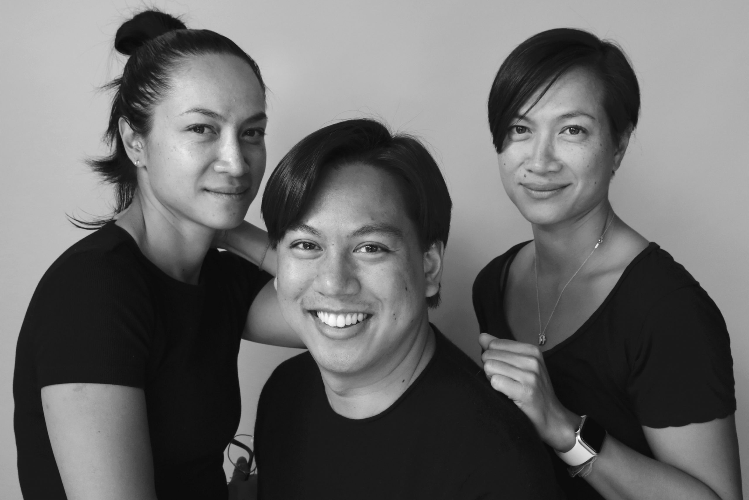 Community New York Agency Launches