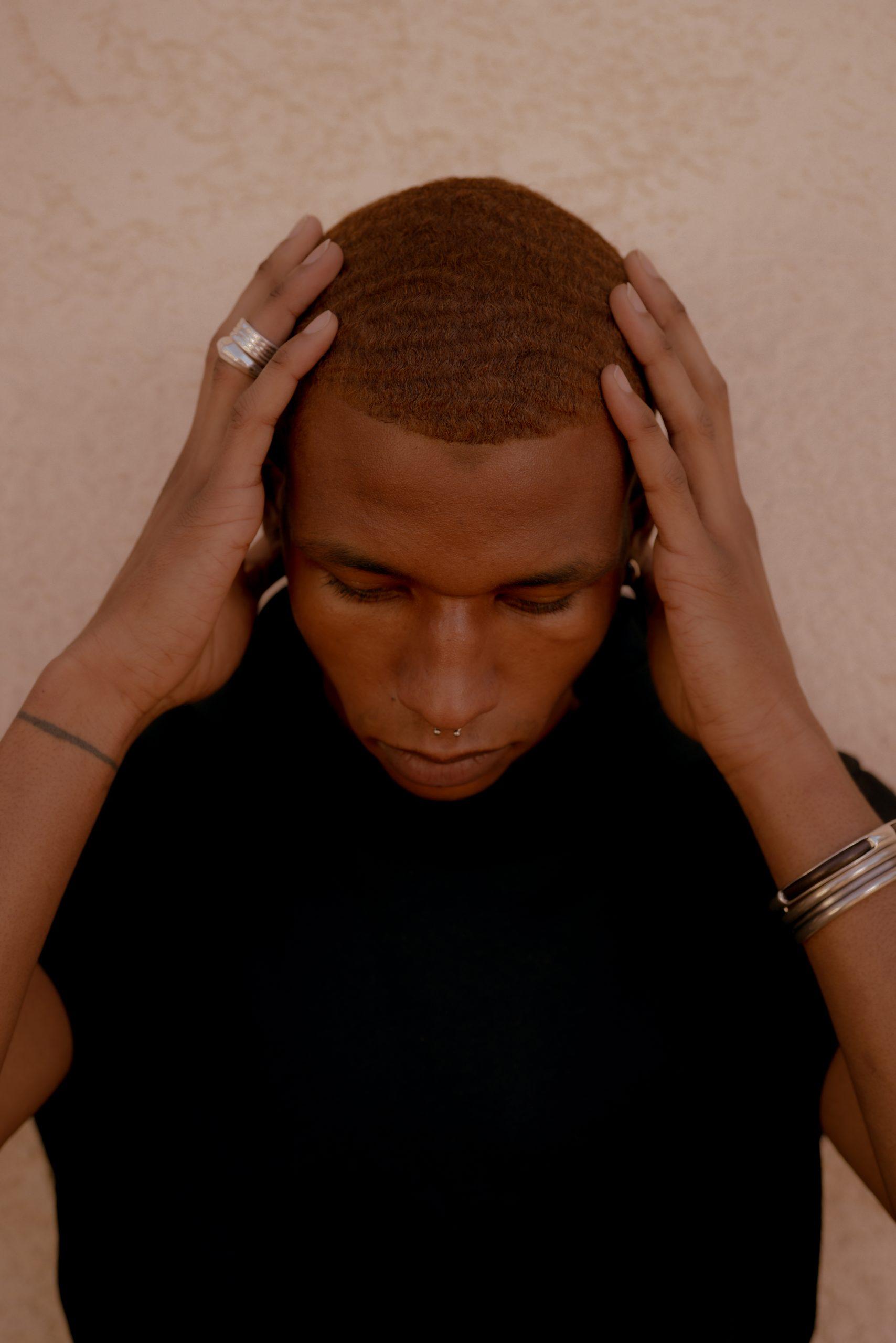 Adidas Commits  million to Pharrell's Black Ambition Program