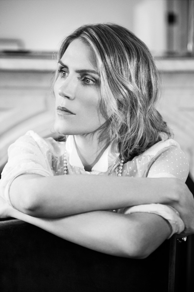 Chloé Names Gabriela Hearst as Creative Director