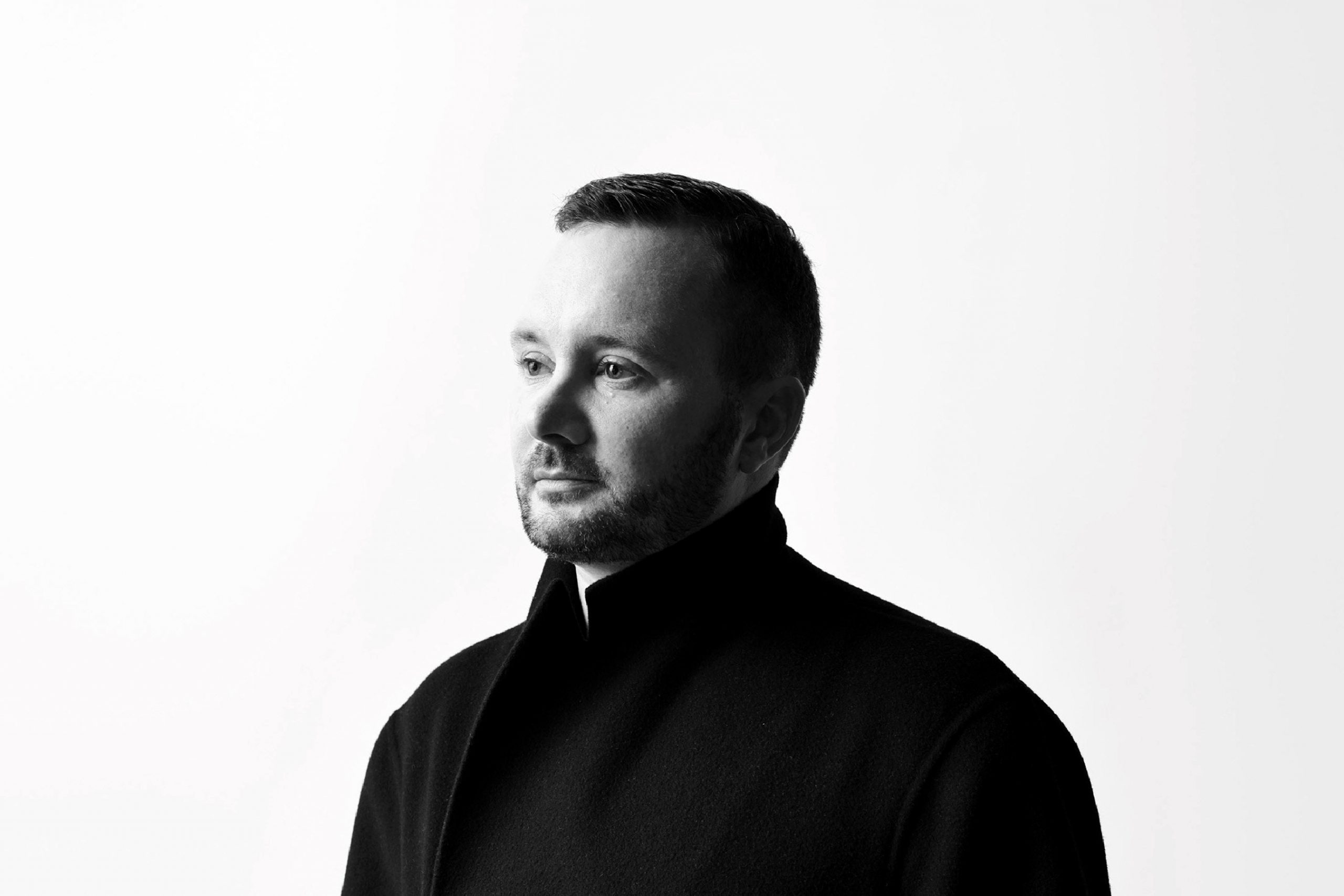 Kim Jones to Debut First Collection for Fendi in January