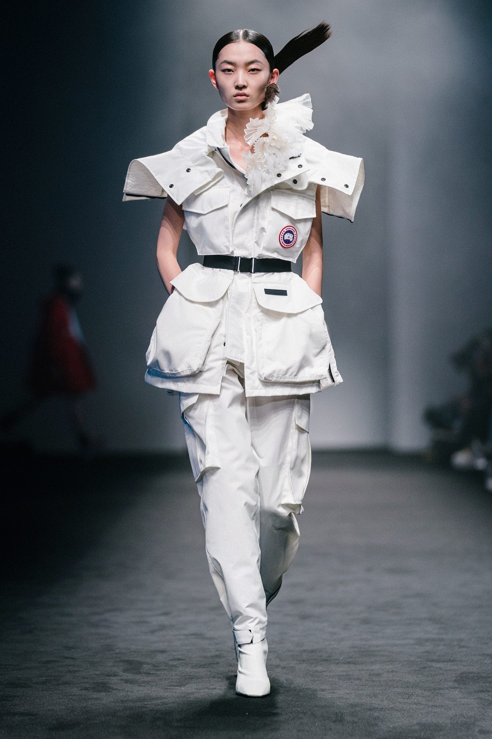 Top 10 Breakout Fashion Designers of 2020