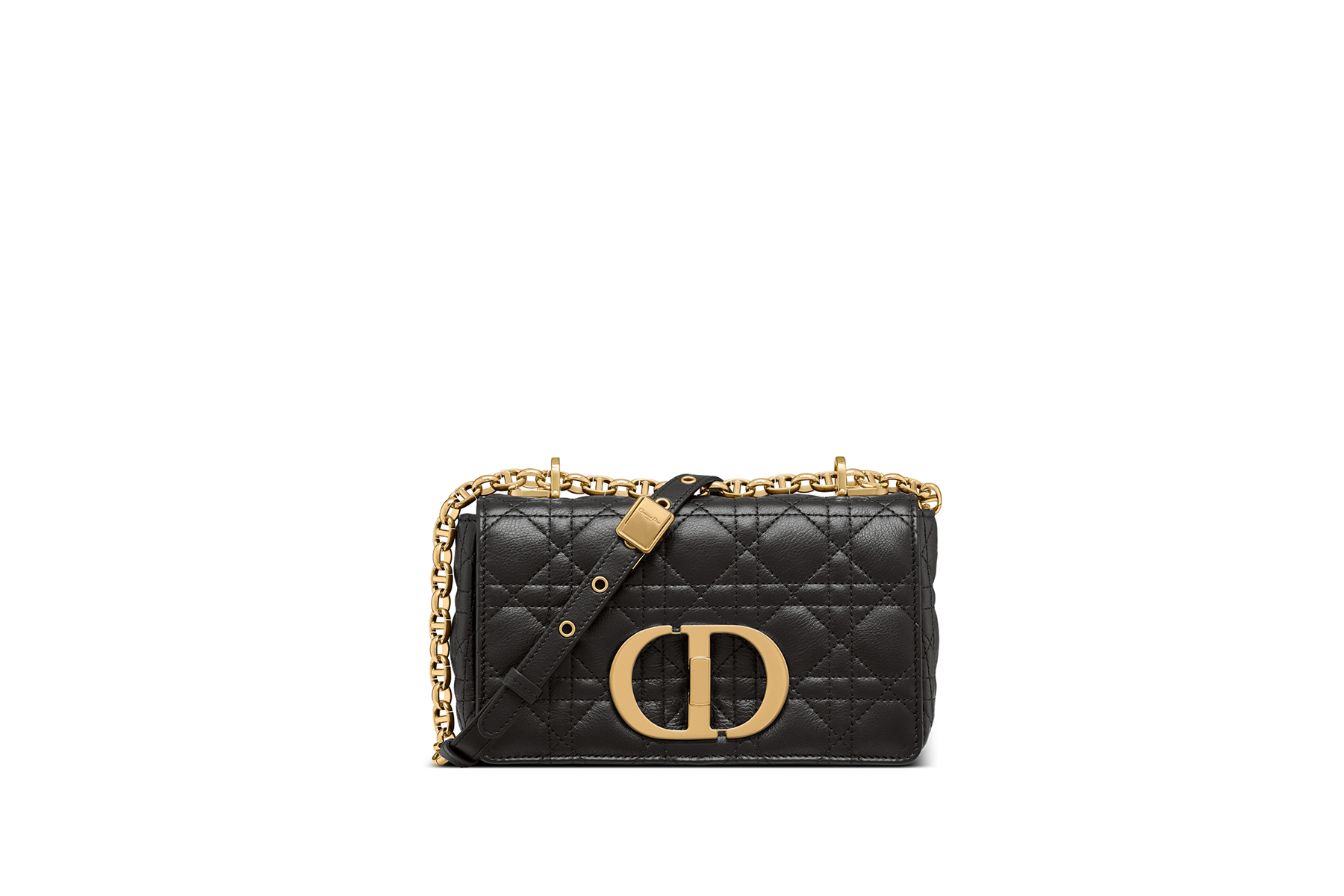 Dior Releases New Caro Bag With Handcraft Narrative