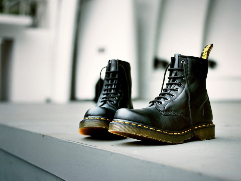Dr. Martens Confirms London IPO