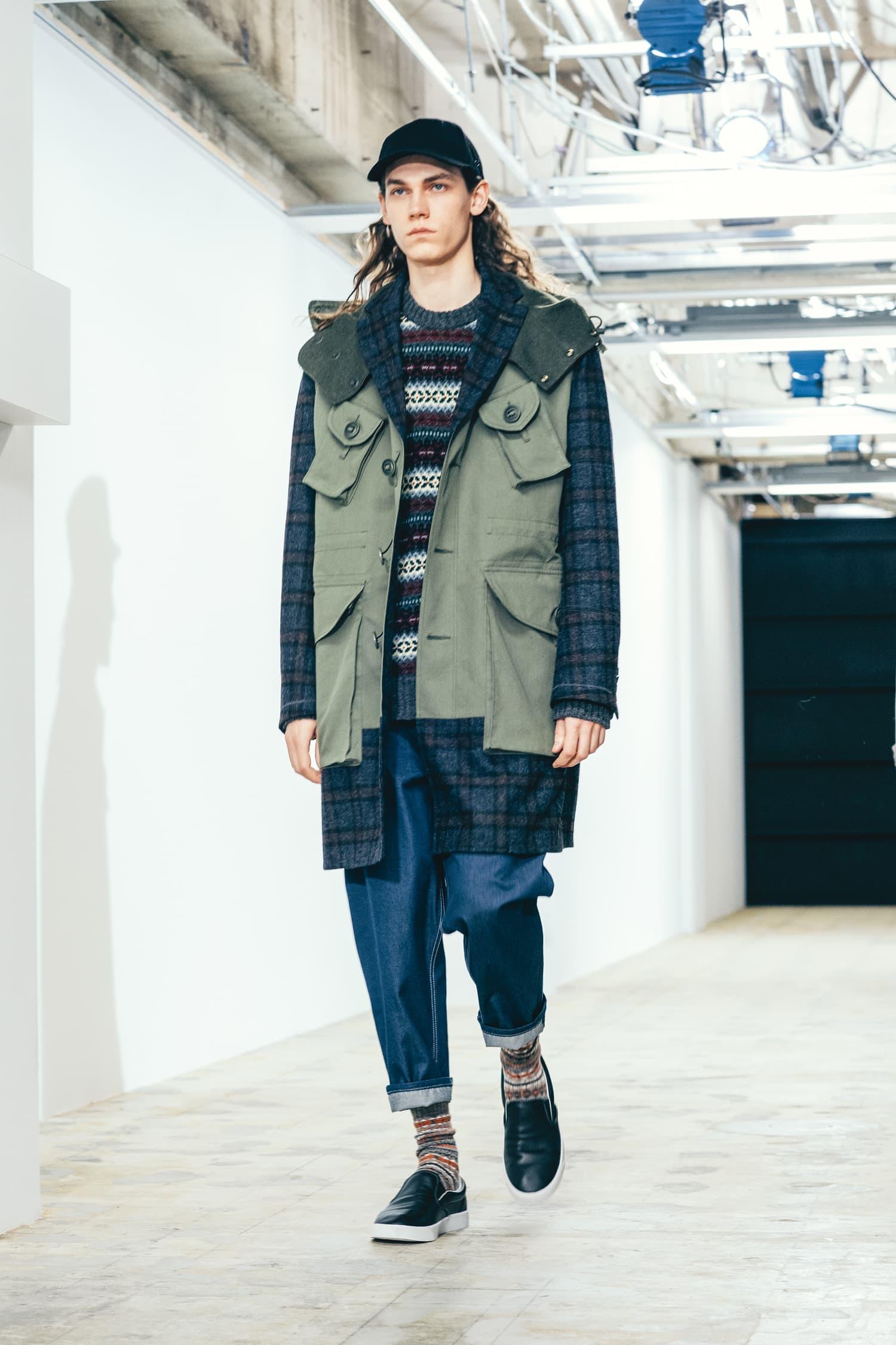 {designer} Spring 2021 Haute Couture Fashion Show Review