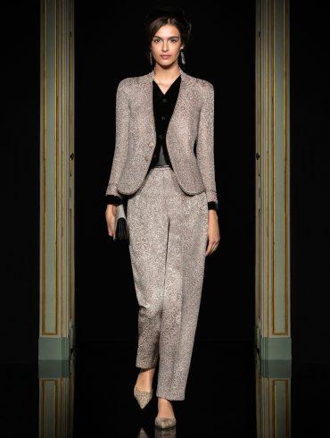 Giorgio Armani Prive Spring 2021 Couture