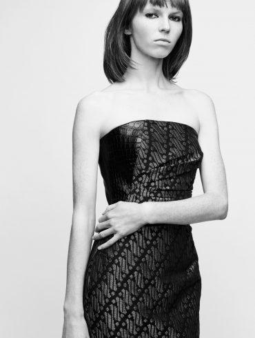 Didit Hediprasetyo Spring 2021 Couture