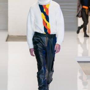 Dior Summer 2021 Men's Fashion Show Review
