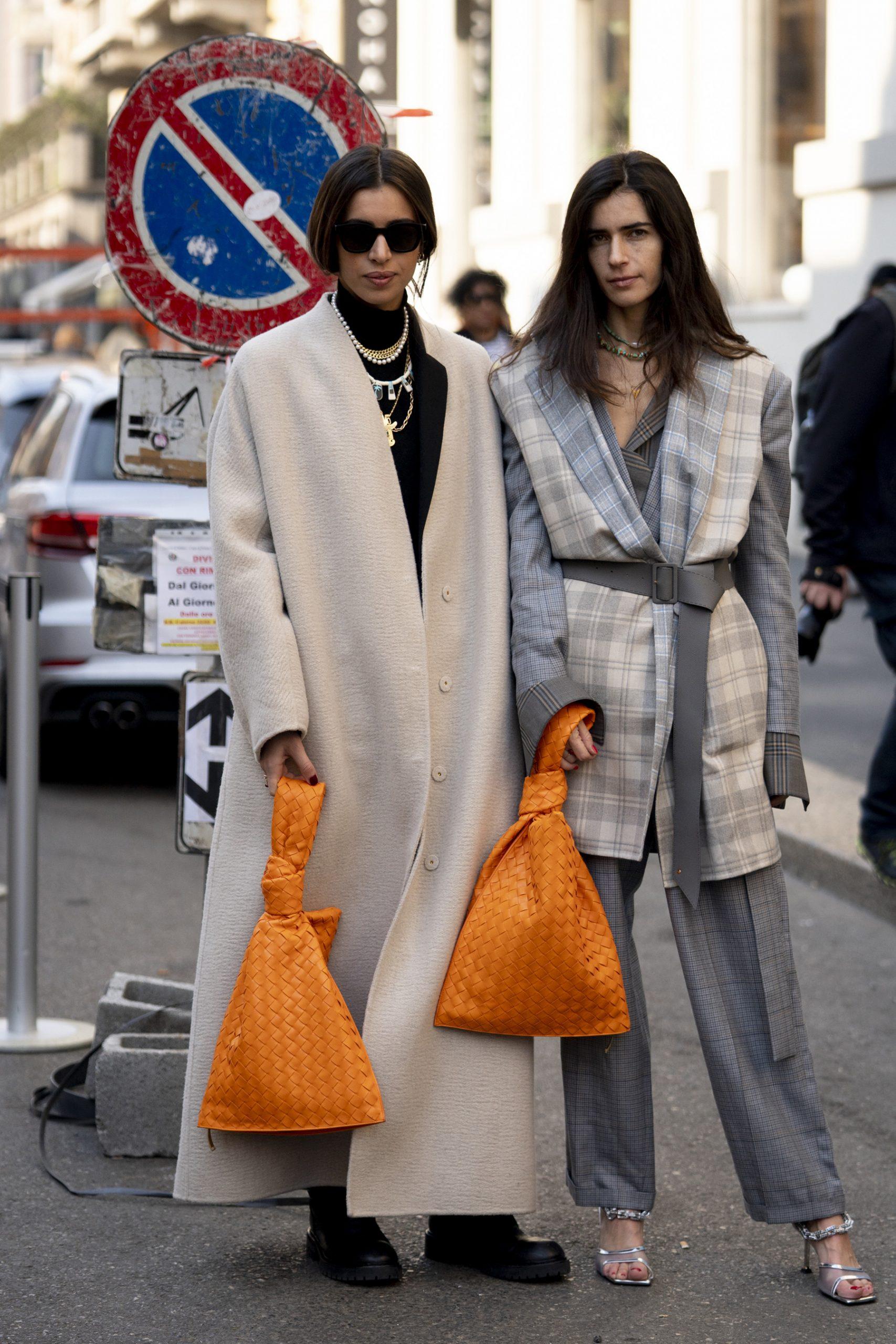 Fashion Street Style Future