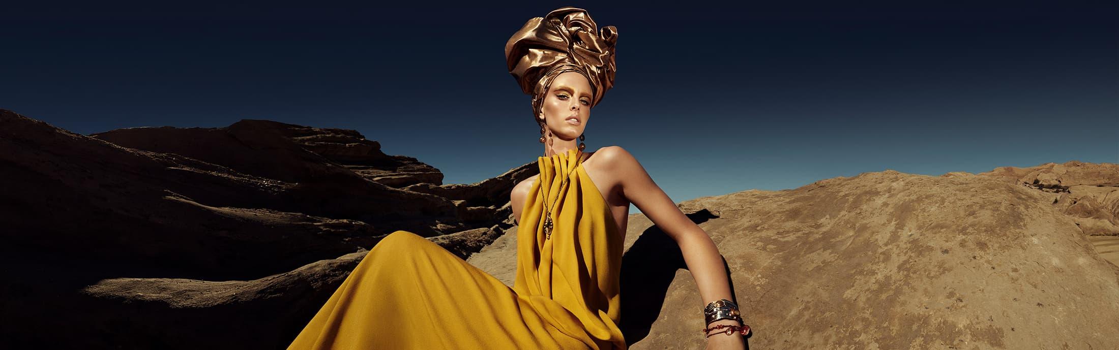 Zara Spring 2021 Ad Campaign Film & Photos