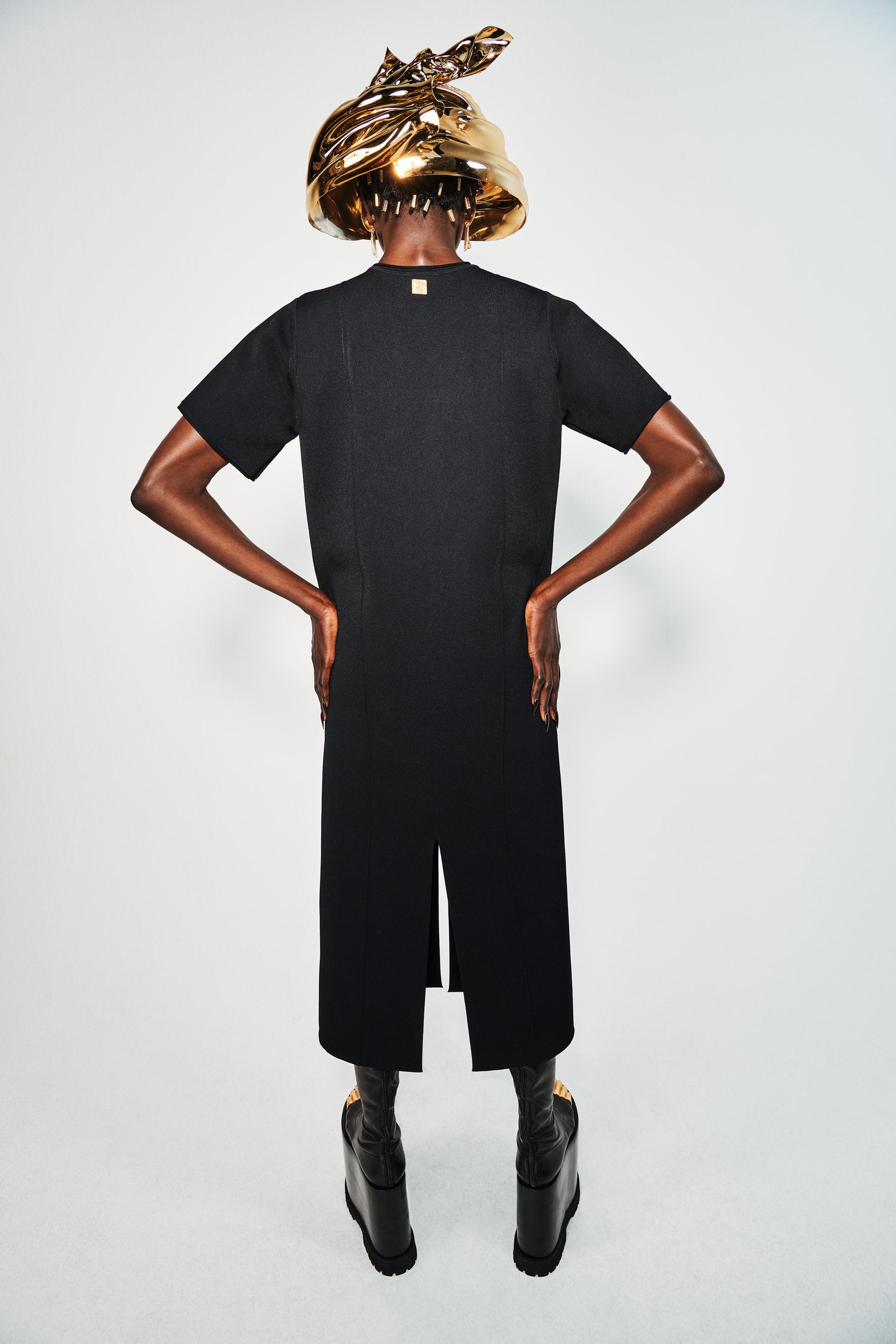 Schiaparelli Fall 2021 Fashion Show