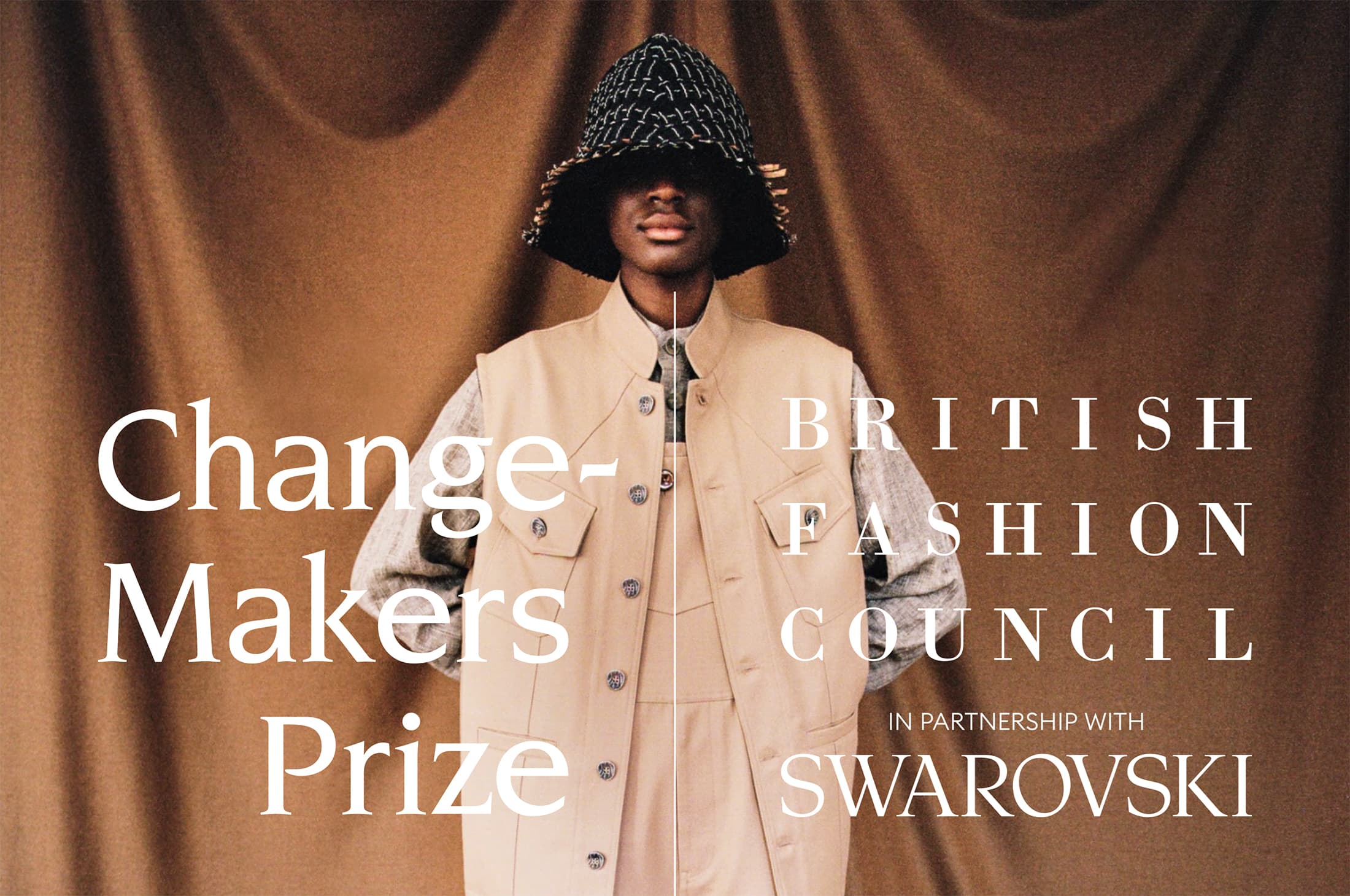 BFC Launches Changemakers Prize