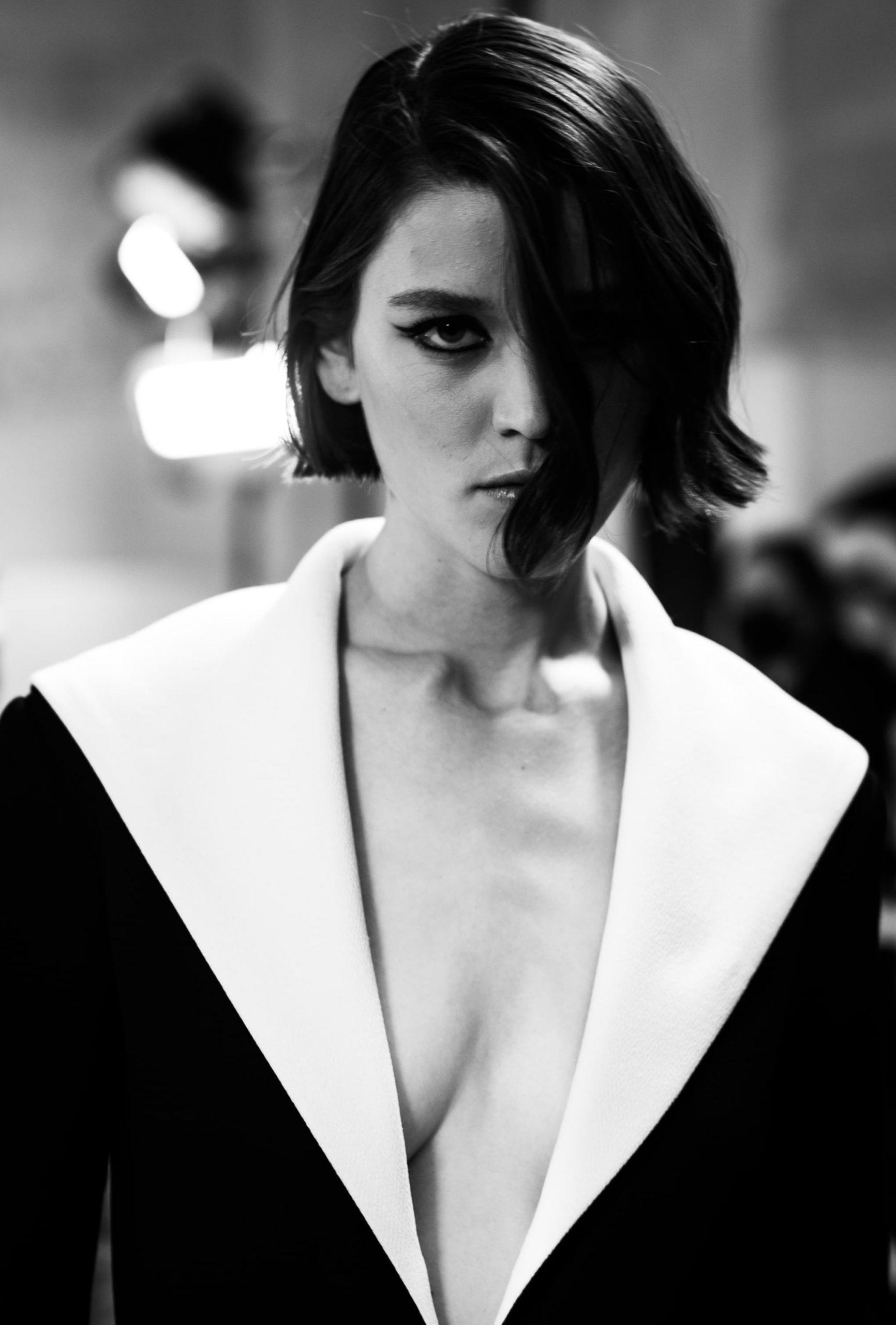 Chanel Resort 2022 Fashion Show Details