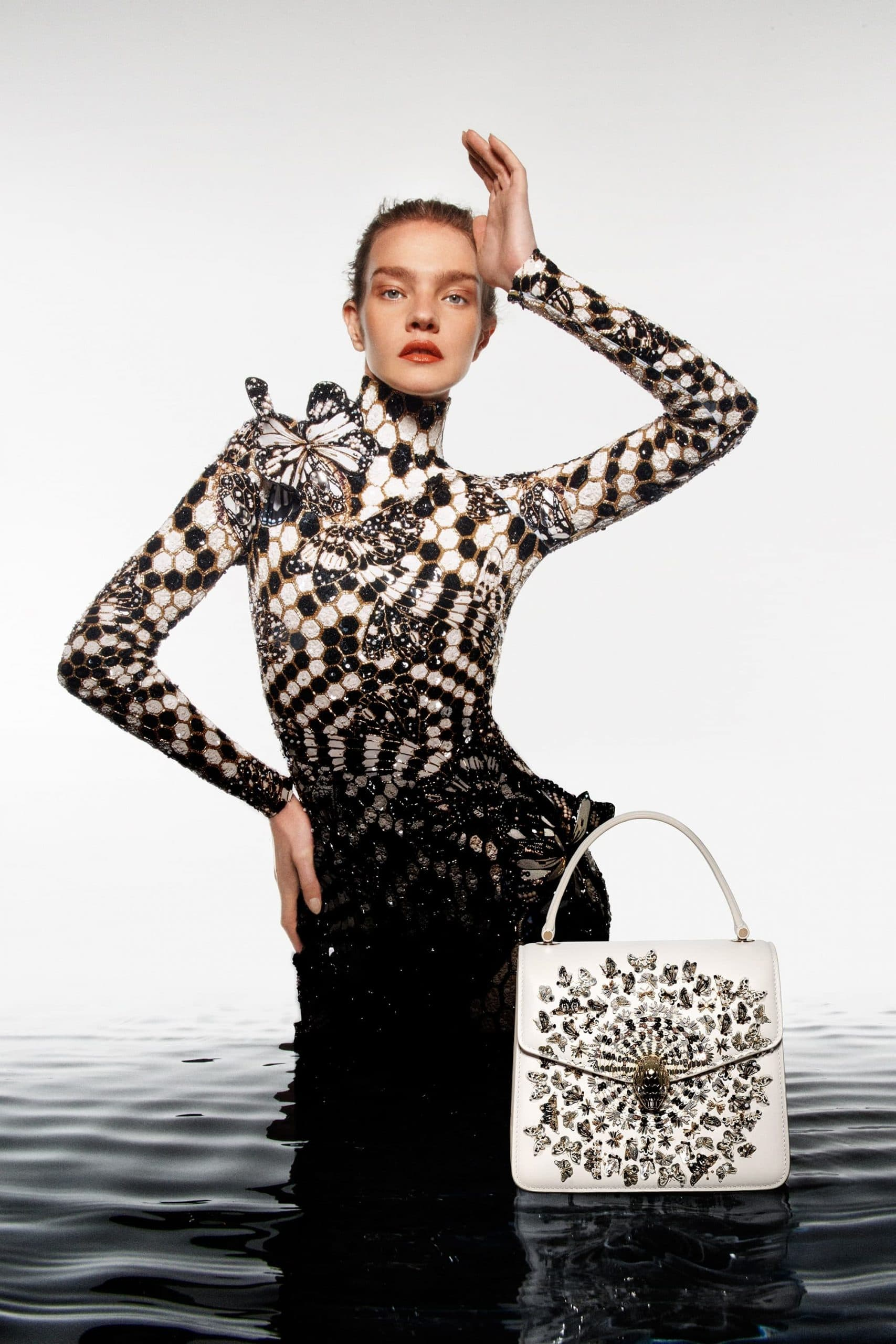 Best Fashion Collaborations of Spring 2021