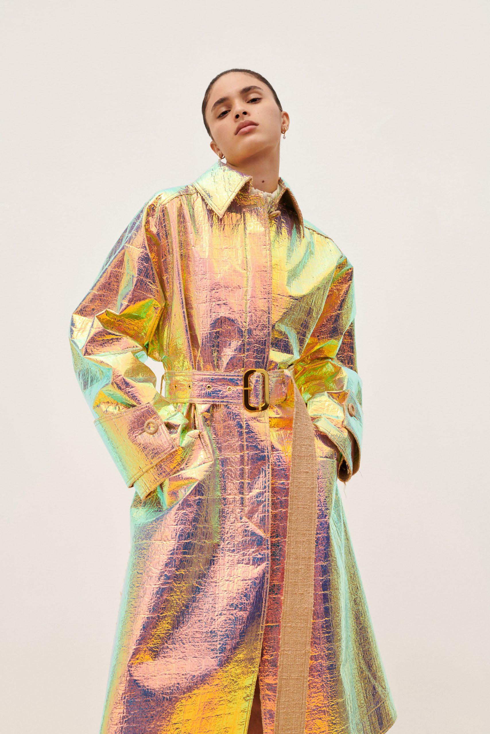 St. John Resort 2022 Fashion Show Photos