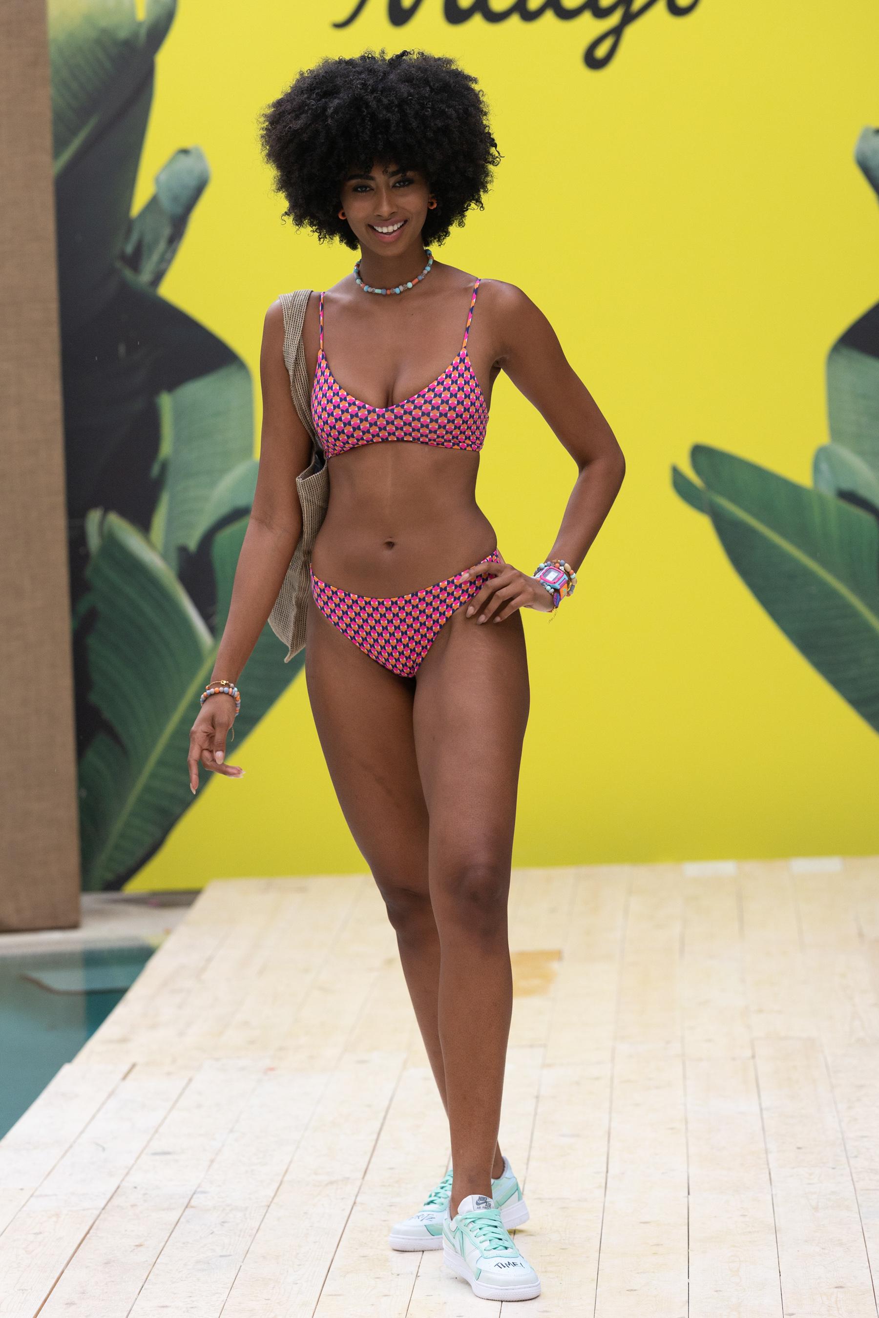 Maaji Spring 2022 Swimwear  Fashion Show