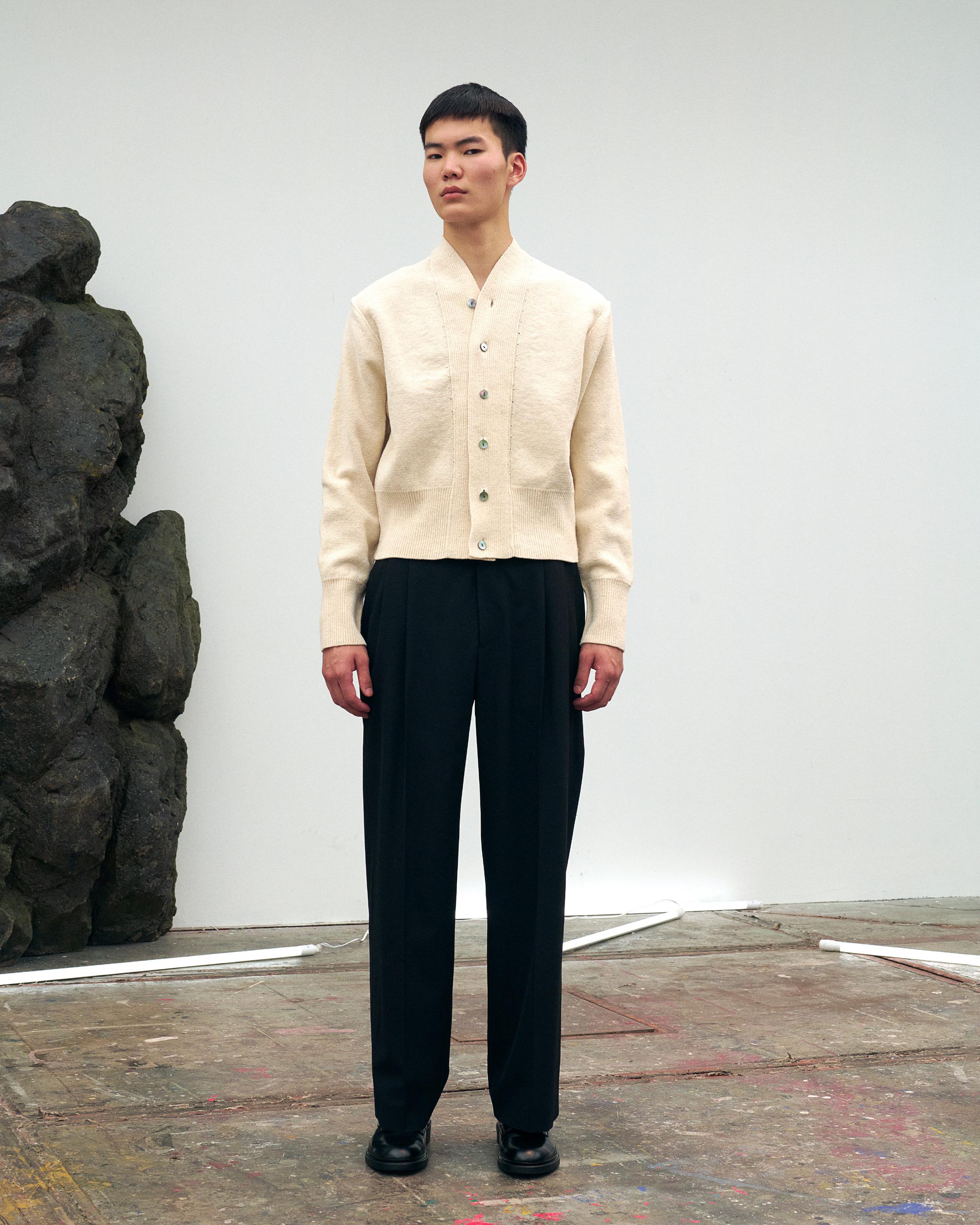 Irenisa Spring 2022  Fashion Show