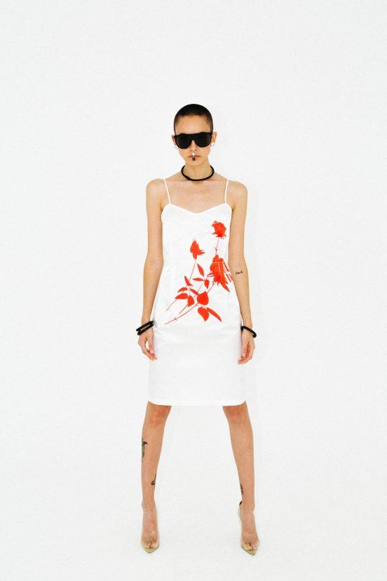 Chb Spring 2022  Fashion Show