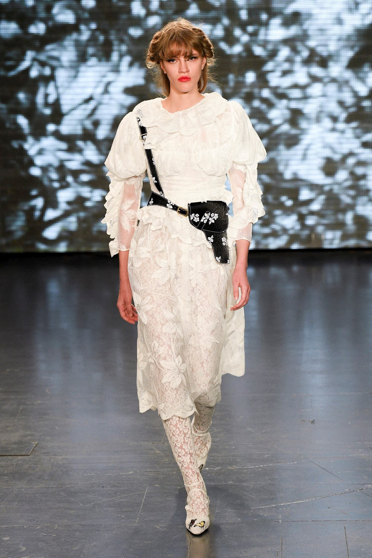 Yuhan Wang Spring 2022
