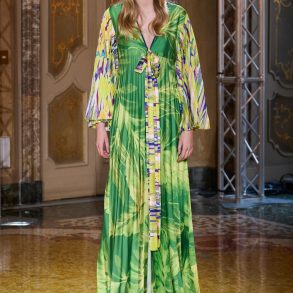 Kimono & Me Spring 2022