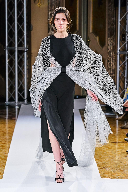 Tatiana Kotova Spring 2022