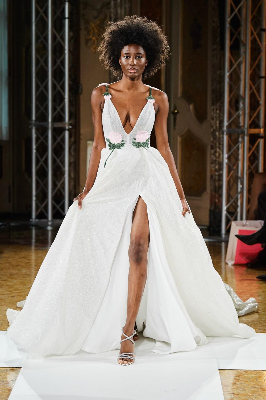 Nina Nayema Spring 2022