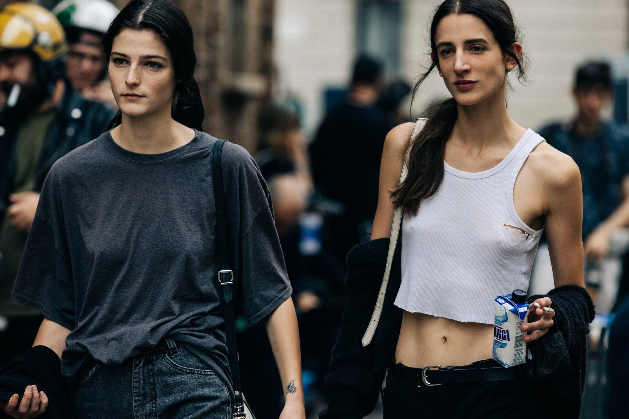 Adam-Katz-Sinding-Milan-Fashion-Week-Spring-Summer-2022