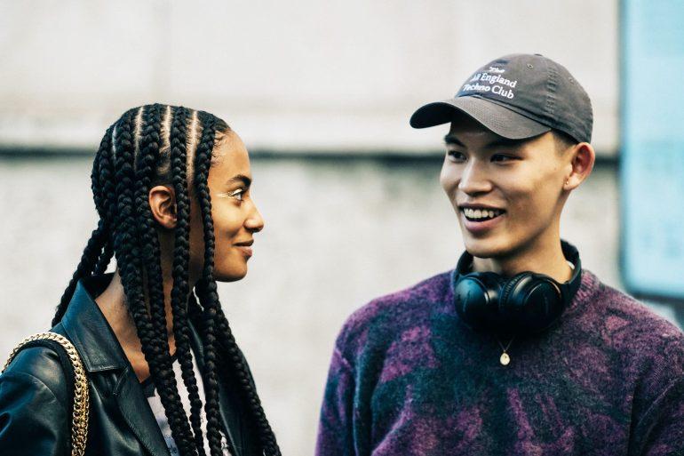Adam-Katz-Sinding-Paris-Fashion-Week-Spring-Summer-2022