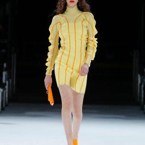 Bottega Veneta Spring 2022 Fashion Show
