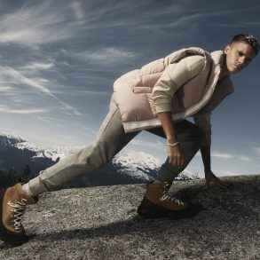 Canada-Goose-Launches-First-Ever-Footwear-Campaign-News-the-impression