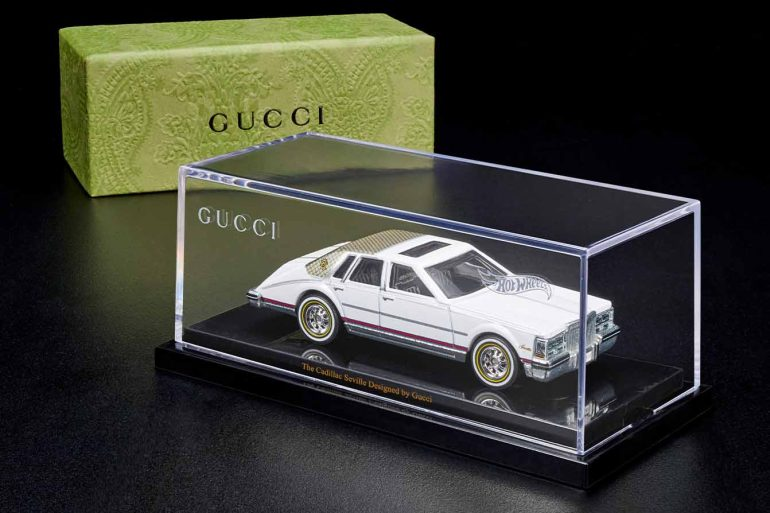 Gucci-Teams-with-Mattel-for-Hot-Wheels-news