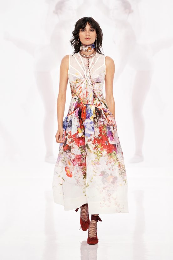 Zimmermann-spring-2022-fashion-show-the-impression