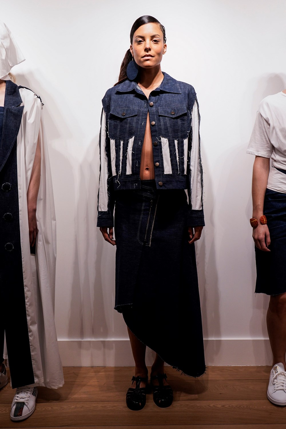 Mossi Spring 2022