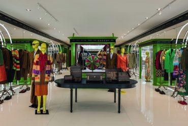 gucci-100-pop-ups-new-york-store-news-the-impression