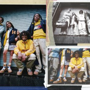 tommy-hilfiger-and-timberland-celebrate-nineties-heritage