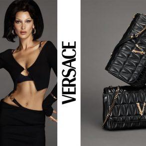 versace-virtus-fall-2021-ad-campaign-the-impression
