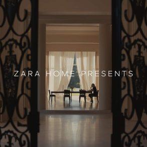 zara-home-fall-2021-ad-campaign-the-impression