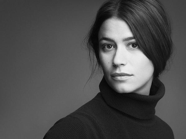 Amanda Weiner Alagem