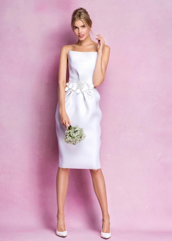 Angel-Sanchez-fall-2016-bridal-fashion-show-the-impression-03