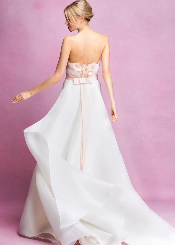 Angel-Sanchez-fall-2016-bridal-fashion-show-the-impression-05