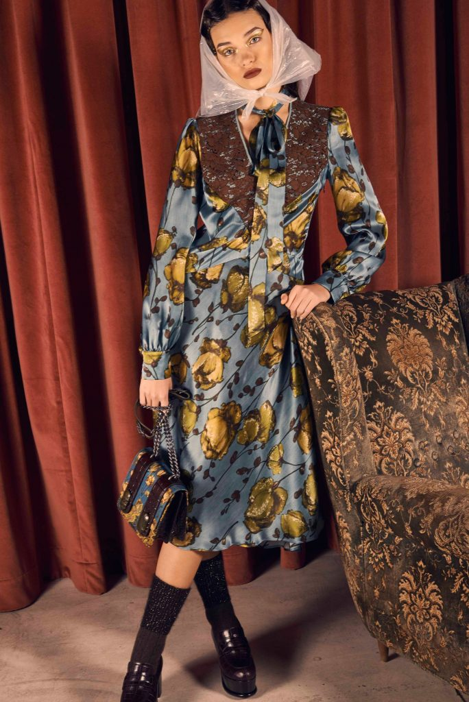 antonio-marras-pre-fall-fashion-show-the-impression-15